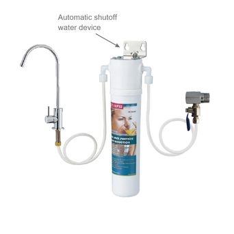 Under Sink Water Filter UWF-Q121-01