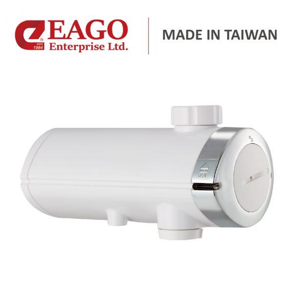 Tap Filter FF-5800_logo