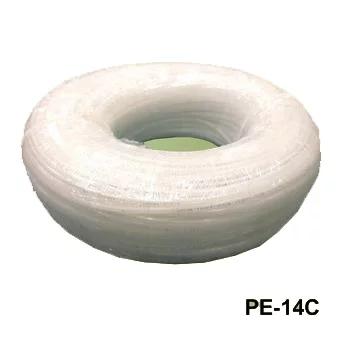 PE Tube PE-14W-02