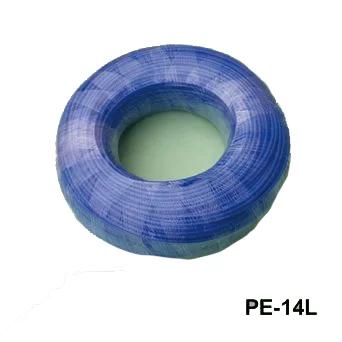 PE Tube PE-14W-01