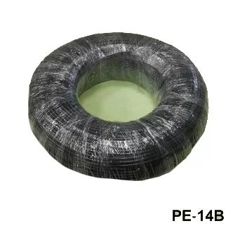PE Tube PE-14W-04