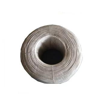 PVC Tube PVC-14W