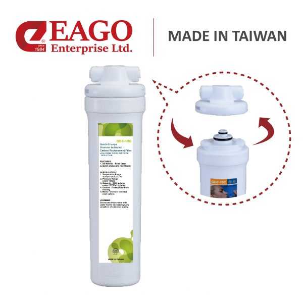 QCC-10C+CAP