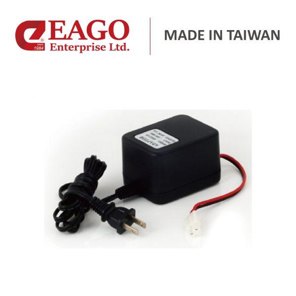 TRAN-11024AC_logo